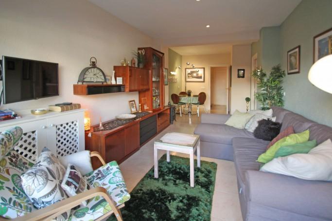 Apartment, ref: 66 for sale in Marbella centre, Marbella East