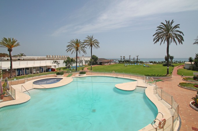 Townhouse, ref: 527 for sale in Villacana, New Golden Mile