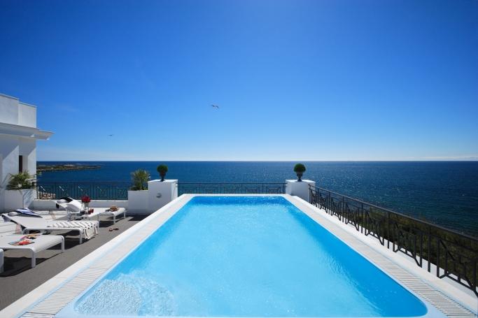 Apartment, ref: 263 for sale in Estepona beach, Marbella West