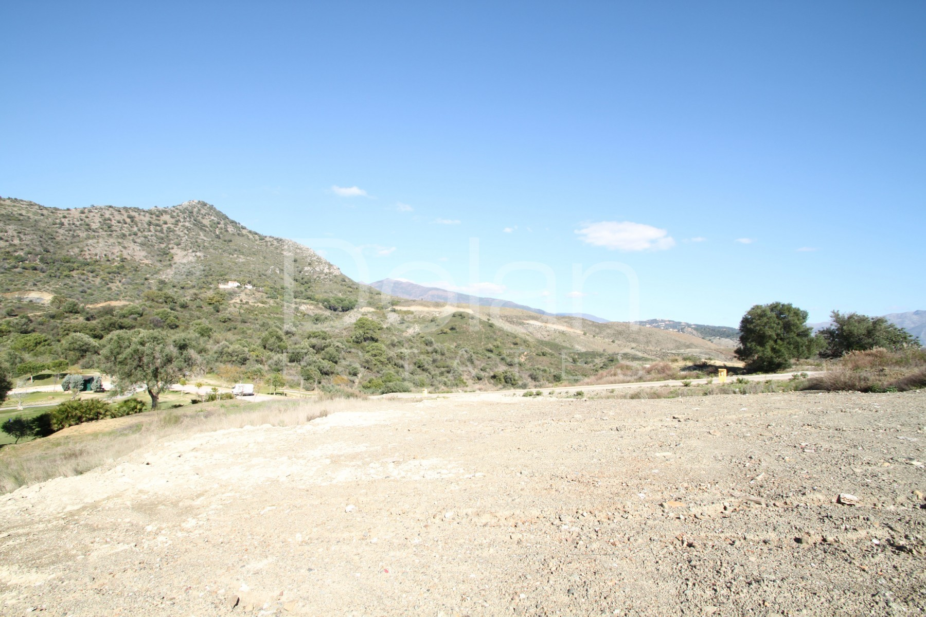 Photo of the property