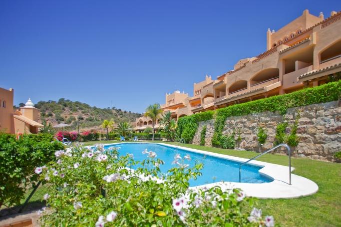 Apartment, ref: 254 for sale in Elviria, Marbella East