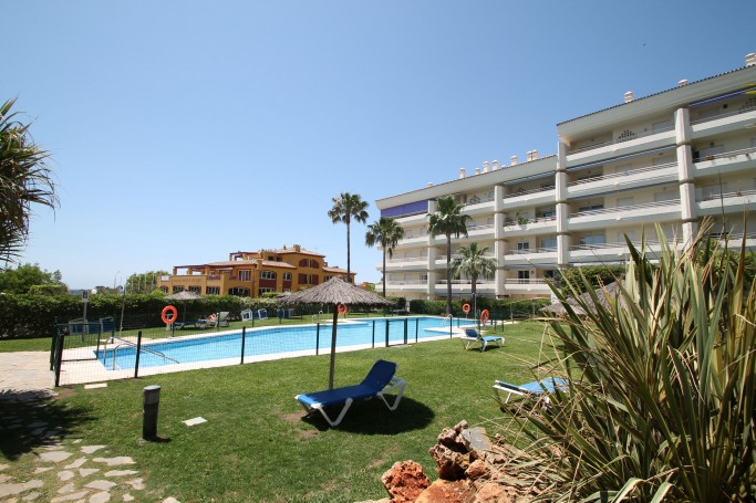 Apartment, ref: 735 for sale in Costa Nagüeles II, Marbella Golden Mile