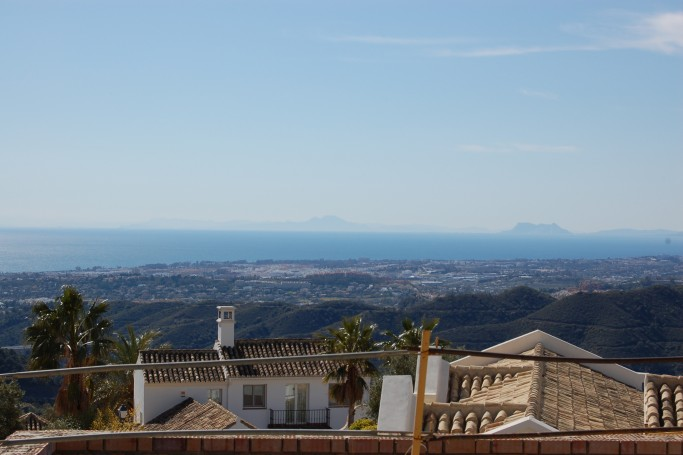 Villa, ref: 191 for sale in Sierra Blanca Country Club, Marbella Green Mile