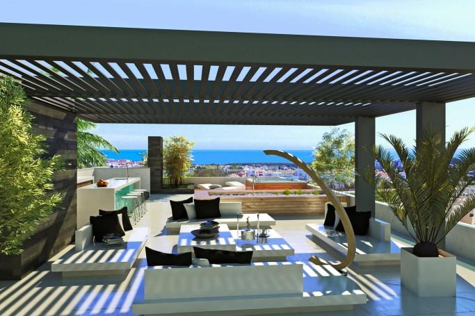 Villa, ref: 217 for sale in El Campanario, Marbella West