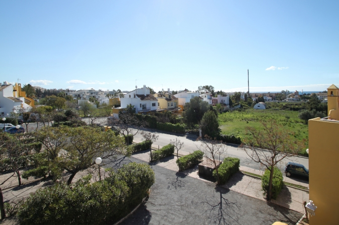 Townhouse, ref: 545 for sale in Altos del Rodeo, Marbella West