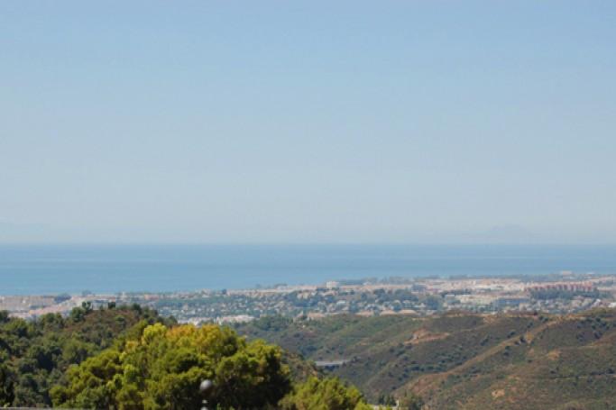 Villa, ref: 189 en venta en Sierra Blanca Country Club, Marbella Milla Verde