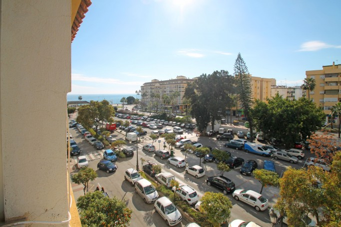 Apartment, ref: 1028 for sale in Estepona town, Marbella West