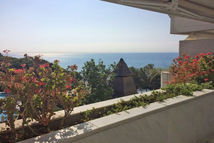 Apartment, ref: 938 for sale in Marina Mariola, Marbella Golden Mile