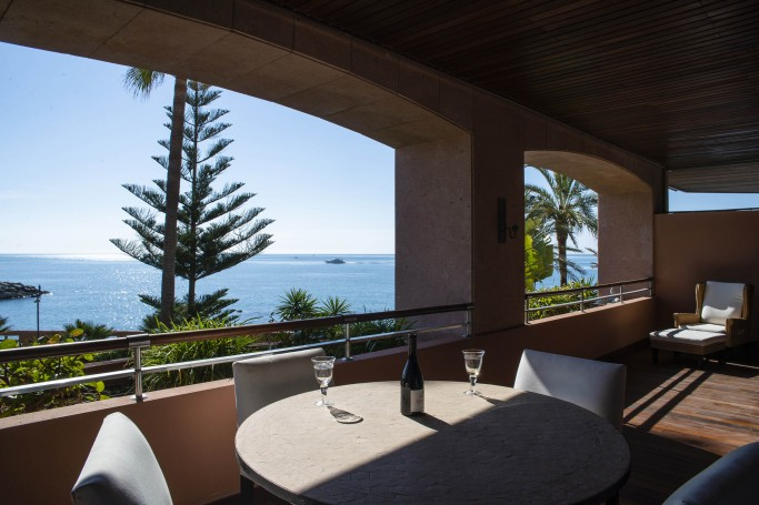 Apartment, ref: 1082 for sale in Malibu, Marbella West