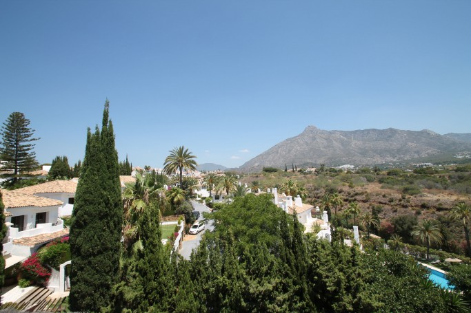 Apartment, ref: 220 for sale in Terrazas de Coto Real, Marbella Golden Mile