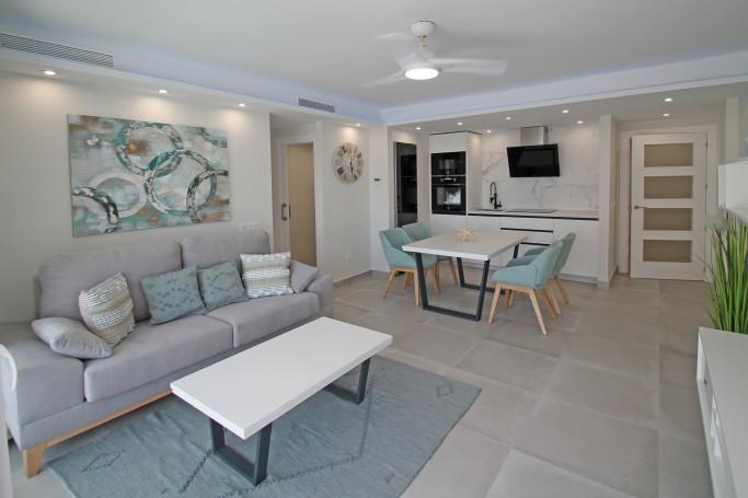 Apartment, ref: 1102 for sale in Marbella centre, Marbella East