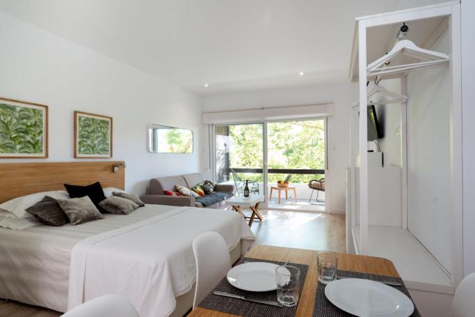 Apartment, ref: 1175 for sale in La Carolina Park, Marbella Golden Mile