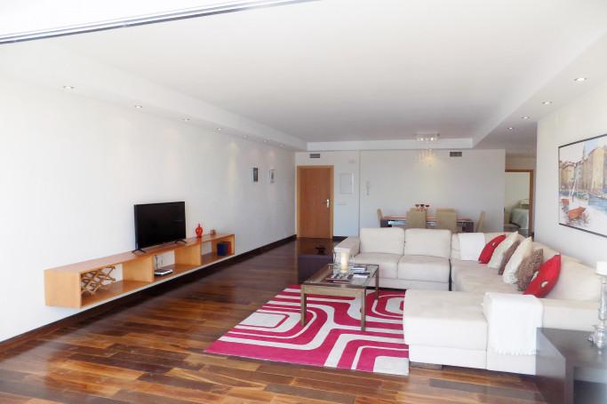 Apartamento, ref: 29 en venta en Puerto, Marbella Oeste
