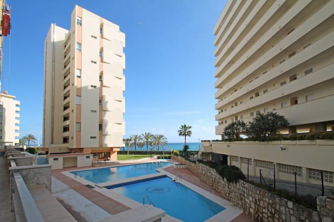 Apartment, ref: 1213 for sale in Marbella centre, Marbella Golden Mile