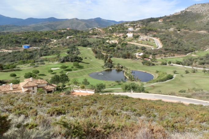 Villa, ref: 1214 for sale in Marbella Club Golf Resort, Marbella West