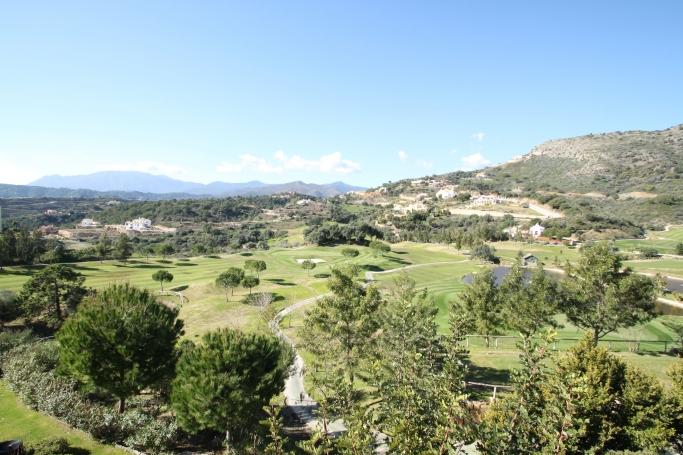 Land, ref: 32 for sale in Marbella Club Golf Resort, Marbella West