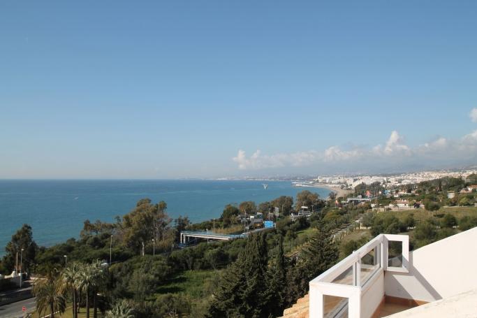 Apartamento, ref: 730 en venta en Torre Real, Marbella Este